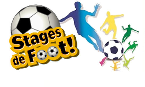 stages-foot__o4ejzi